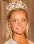 Miss Teen New York USA 2009