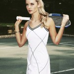 tennistay_2013